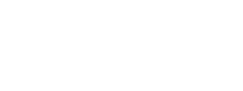 China Bible Seminary